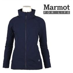 [마모트]MARAOT 여성 자켓_롤리자켓-2-VN