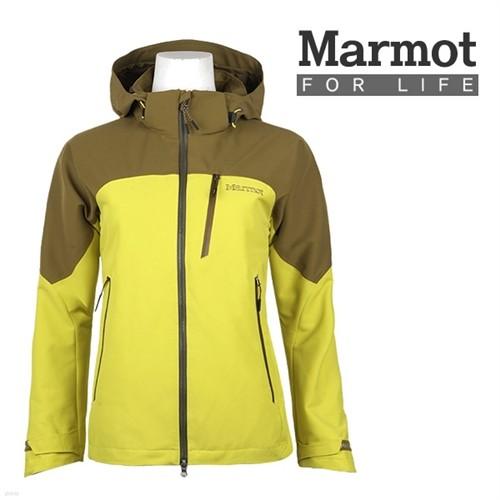 [마모트]MARAOT 여성 자켓_레스터자켓-2-LM