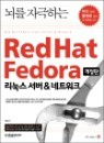 �� �ڱ��ϴ� Red Hat Fedora  ������ �䵵��
