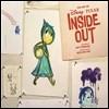 [특가도서] The Art of Inside Out