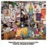 Superfly (슈퍼플라이) - Superfly 10th Anniversary Greatest Hits : Love, Peace & Fire (4CD) (초회한정반)