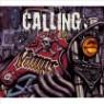 Vamps (뱀프스) - Calling (초회한정반)