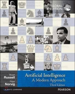 Artificial Intelligence, 3/E (IE)