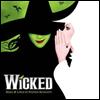 Stephen Schwartz - Wicked (위키드)(O.C.R.)(2LP)