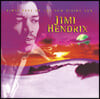 Jimi Hendrix (지미 헨드릭스)  - First Rays Of The New Rising Sun [2LP]