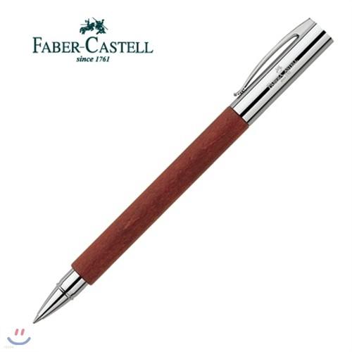 [D156023][파버카스텔] 엠비션 배나무 수성펜