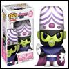 Funko - Funko Pop! Animation: Powerpuff Girls - Mojo Jojo