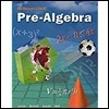 McDougal Littell Math Pre-Algebra : Pupil's Edition (2005)