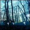 The Gazette (더 가젯토) - Ballad Best Album [Traces Vol.2] (발라드 베스트 앨범 - 트레이시스 2집)