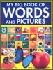 My Big Book of Words and Pictures