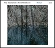 Trio Mediaeval / Arve Henriksen (트리오 메디에벌, 아르베 헨릭센) - Rimur (운율)