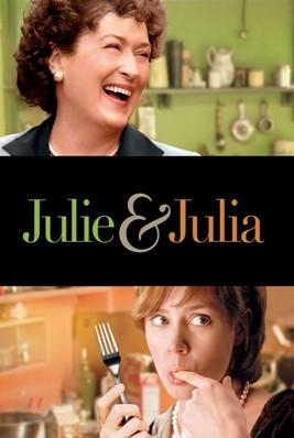 줄리 & 줄리아 (1Disc)