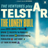 The Ventures (벤쳐스) - Play Telstar: The Lonely Bull and Others [LP]