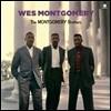 Wes Montgomery (웨스 몽고메리) - The Montgomery Brothers [LP]