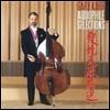 Gary Karr 게리 카 오디오파일 셀렉션 - 바흐: G선상의 아리아 (Audiophile Selections - J.S. Bach: Adagio in G Minor) [2LP]