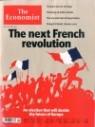 The Economist (주간) : 2017년 03월 04일