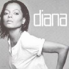 Diana Ross - Diana (REMASTERED/수입)
