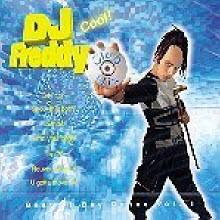 Dj Freddy - Dj Freddy Club Mix Vol.1