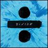 Ed Sheeran - Divide (Deluxe Edition)(45RPM)(180G)(2LP)