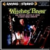 Witches Brew (200g LP)