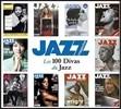 Jazz Magazine: Les 100 Divas Du Jazz (재즈 매거진: 100명의 재즈 디바)