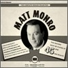 Matt Monro - Complete Singles Collection
