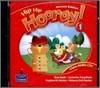 Hip Hip Hooray 1 : Audio CD