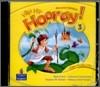 Hip Hip Hooray 3 : Audio CD