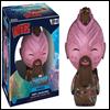 Funko - Funko Dorbz: Guardians Of The Galaxy Vol.2 - Taserface
