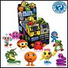 Funko - Funko Mystery Mini: Retro Games S1 (One Figure Per Purchase)