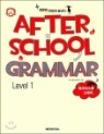 AFTER SCHOOL GRAMMAR Level 1