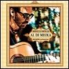 Al Di Meola (알 디 메올라) - Morocco Fantasia: World Sinfonia Live with Special Guests (모로코 판타지아)
