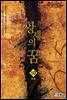 황제의 꿈 10권 (완결)