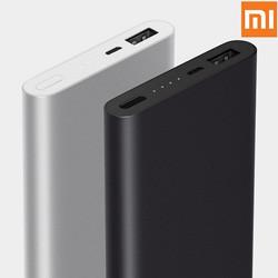 [정품] Xiaomi 샤오미 보조배터리 10000mAh 2세대