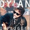 Bob Dylan (�� ����) - MTV Unplugged