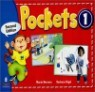 Pockets 1 : Student Book