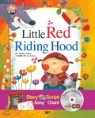 ���� ���� Little Red Riding Hood