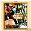 Al Di Meola (알 디 메올라) - Morocco Fantasia: World Sinfonia Live with Special Guests (모로코 판타지아) [2LP]