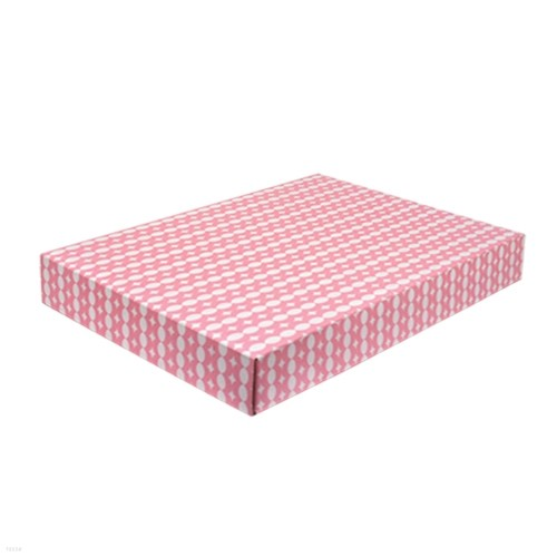 paper box - cap (princess)