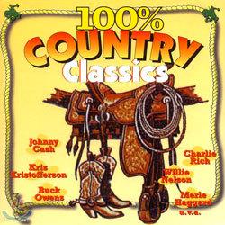100% Country Classics