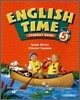 English Time 5 : Student Book