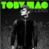 Toby Mac(����) - Tonight