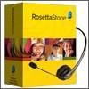 Rosetta Stone ��Ż���ƾ� CD Level 1,2,3,4&5