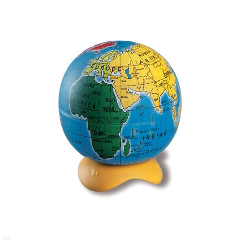 마패드 지구의 연필깎이