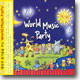 World Music Party