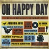 Oh Happy Day - All Star Music Celebration