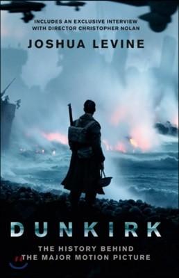 Dunkirk (영국판)