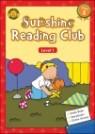 Sunshine Reading Club Step 1-01 Set