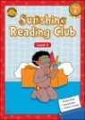 Sunshine Reading Club Step 1-03 Set