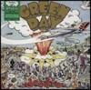 Greenday (그린데이) - 3집 Dookie [LP]